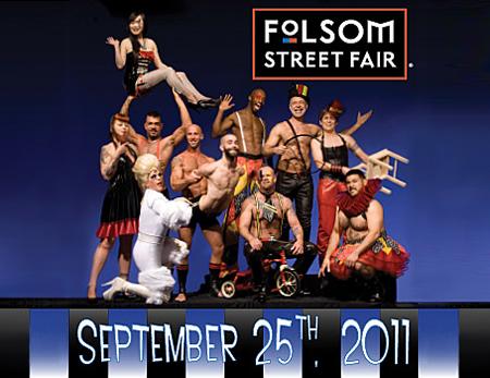 www.Folsom.com