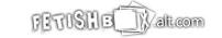 Fetishbox is your online Adult Personals, Alternative Lifestyle, BDSM, Leather & Fetish Community.