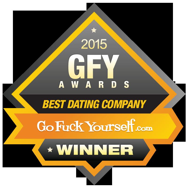 GFY Award